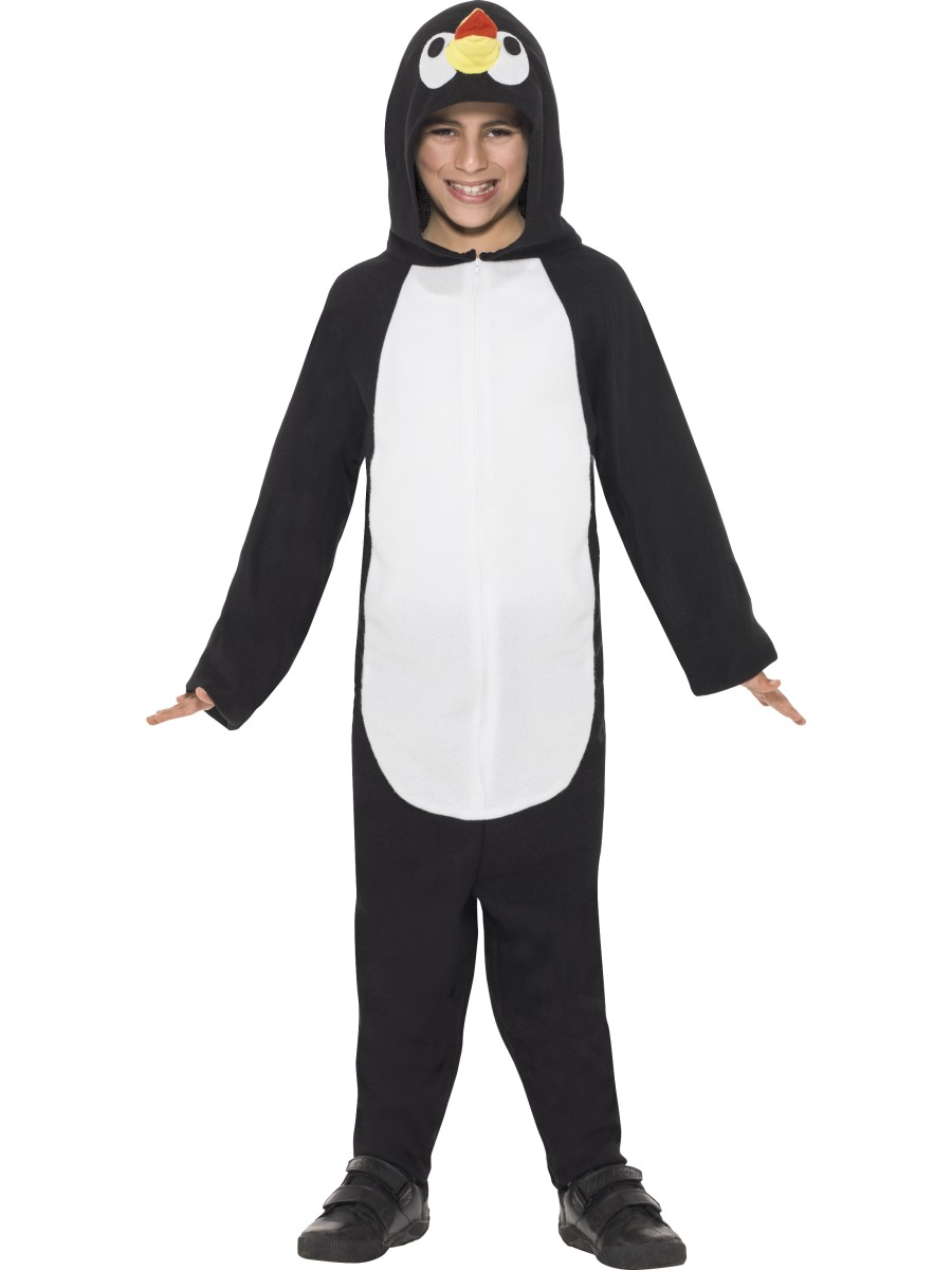 Product Features so that you can feel comfortable wearing the onesie for hours at a time.