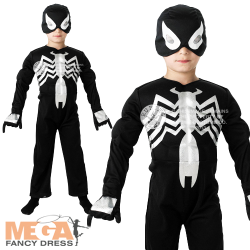 Provide Spider-man Costume for Kids and bestsfilete.cfman Costumes are best for halloween Cosplay,we provide many styles of spiderman costumes,spider-man bestsfilete.cf-Man is a very very hot fictional superhero character in the world.