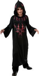 View Item Devil Robe Costume