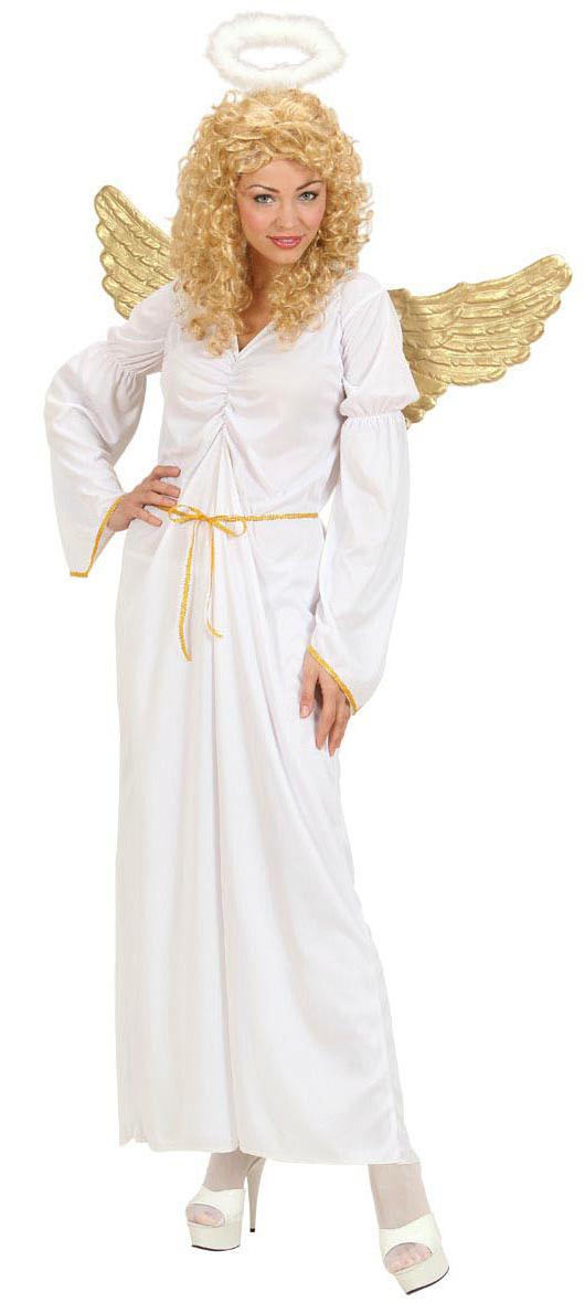 Ангел Женская Одежда