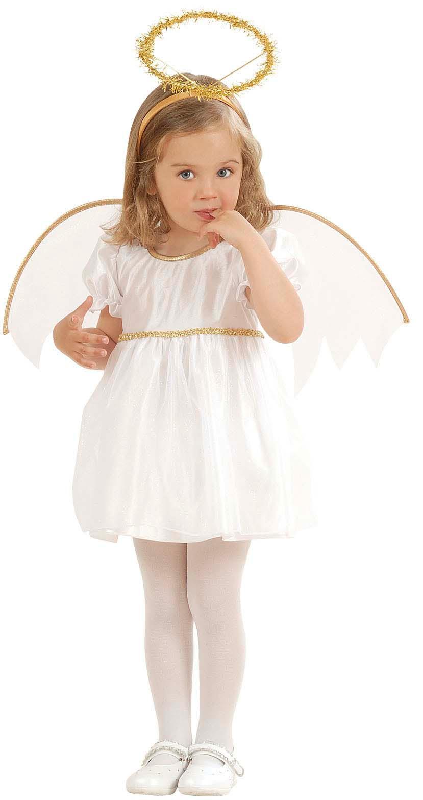 lil angel costume letter a costumes mega fancy dress. Black Bedroom Furniture Sets. Home Design Ideas