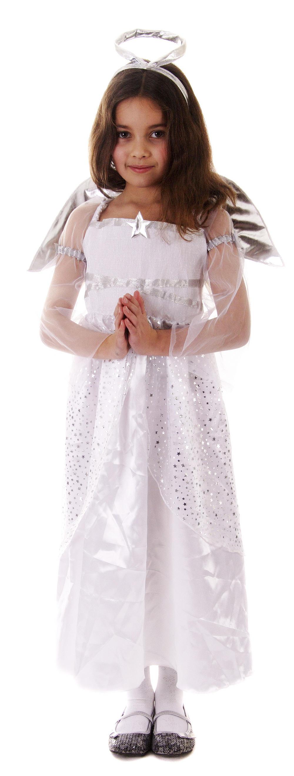 Girls Size 10 Christmas Dress