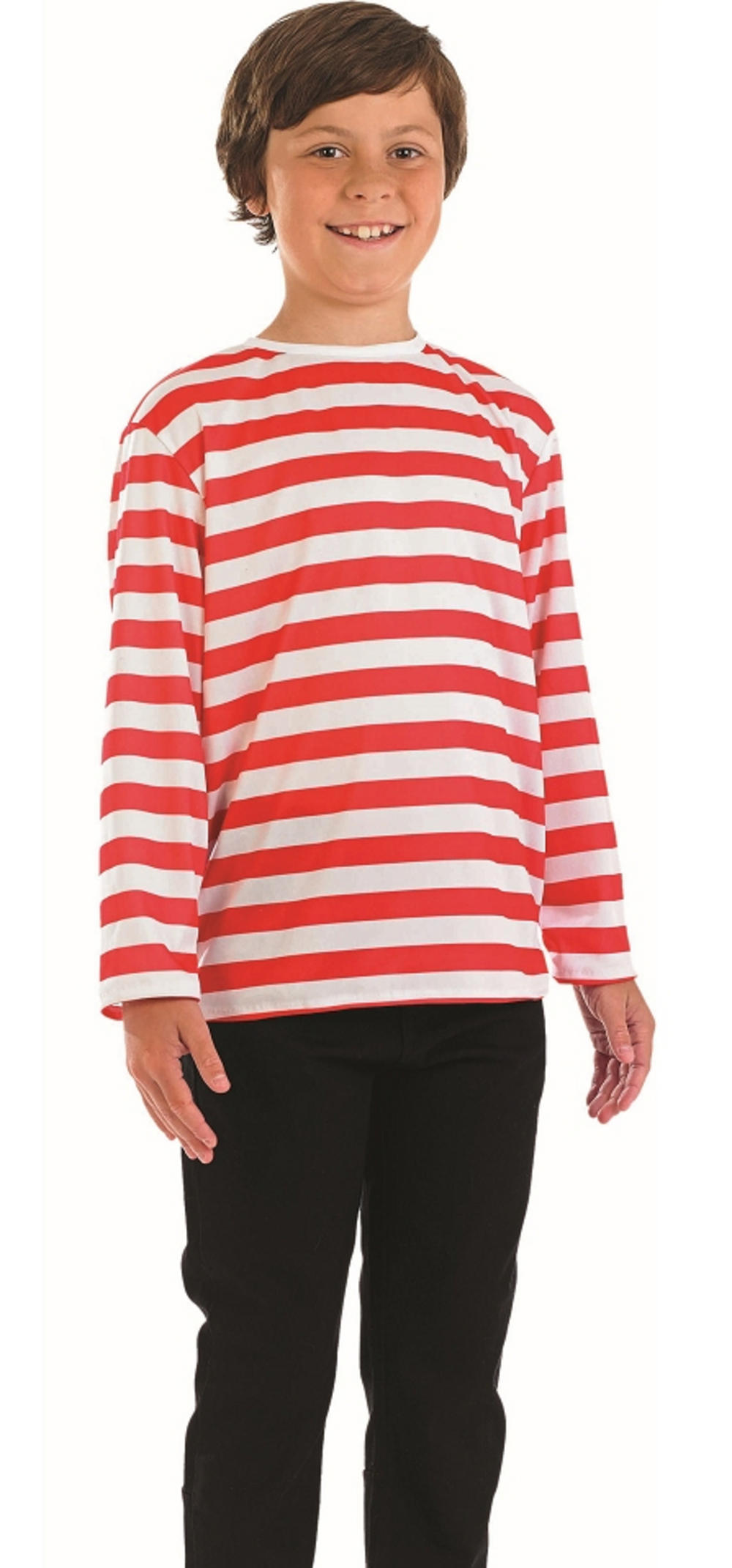 Shop for striped sweater online at Target. Free shipping on purchases over $35 and save 5% every day with your Target REDcard.