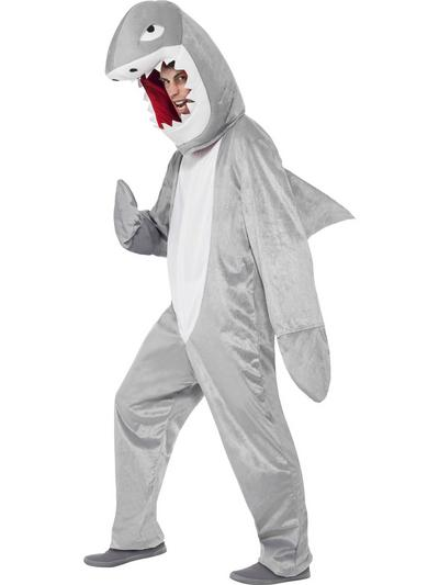 Shark Bodysuit