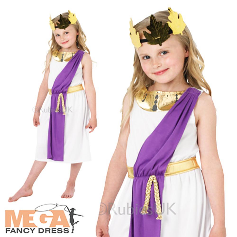 Fancy Dress Costumes  Angels Fancy Dress Outlet