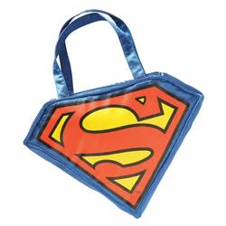 View Item Ladies' Supergirl Handbag