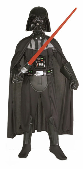 Deluxe-Darth-Vader-Boys-Star-Wars-Fancy-Dress-Costume