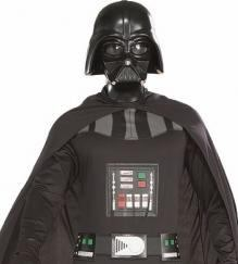 STAR-WARS-Darth-Vader-Fancy-Dress-Costume-Adult-Mens