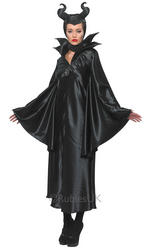 View Item Disney's Official Maleficent Costume