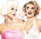 Marilyn Monroe Costumes