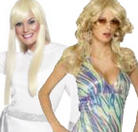 Abba Style Fancy Dress