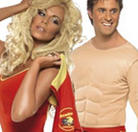 Baywatch Costumes