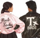 Grease Costumes