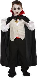 View Item Vampire Classic Costume