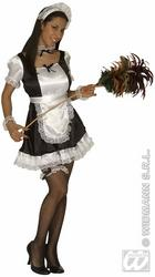 View Item French Maid Costume