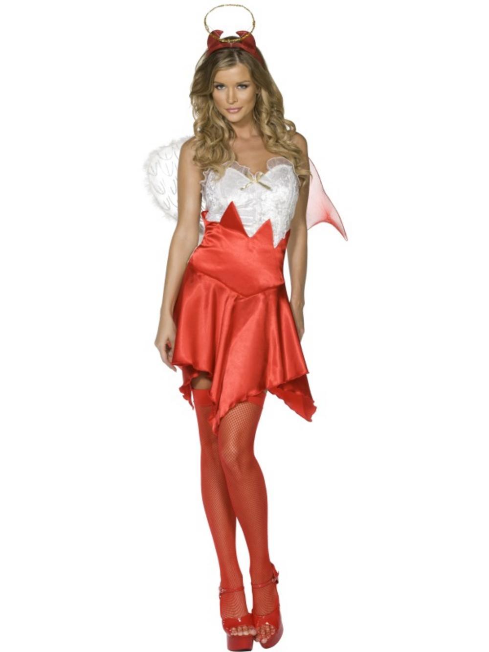 Cupid Halloween Costume Halloween Costume