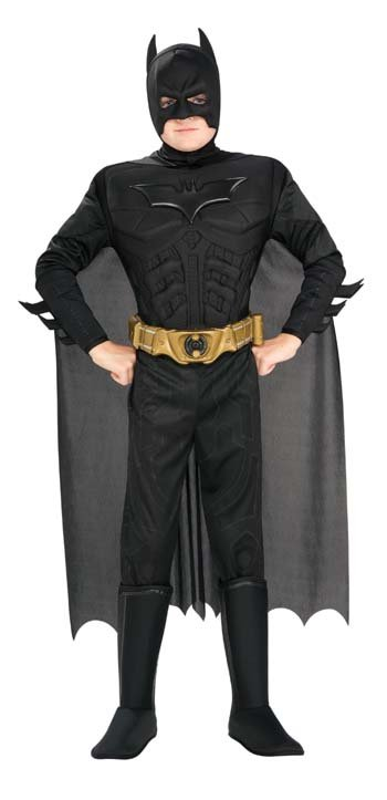 Batman-Dark-Knight-Boys-Muscle-Fancy-Dress-Costume