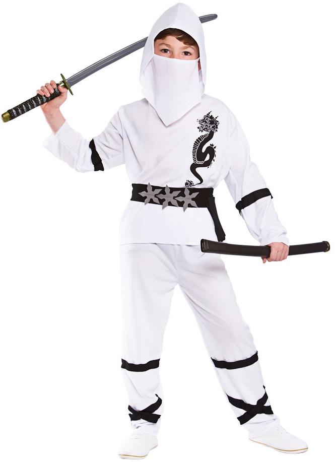Japanese no mask 465 1