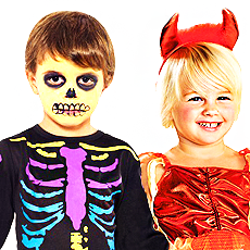 halloween costumes and fancy dress megafancydresscouk