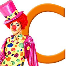 fancy dress ideas category alphabet party costume letter