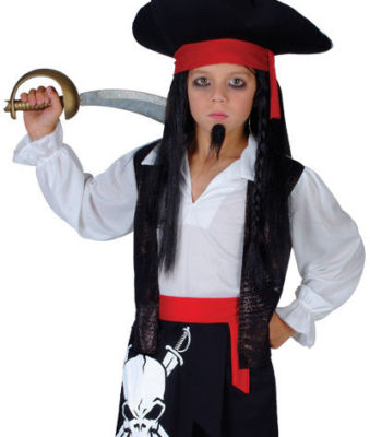 Pirate-Captain-Blackheart-Boys-Fancy-Dress-Kids-Child-Dressing-Up-Costume-3-10-Y