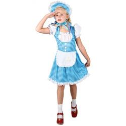 View Item Girls' Little Bo Peep Costume