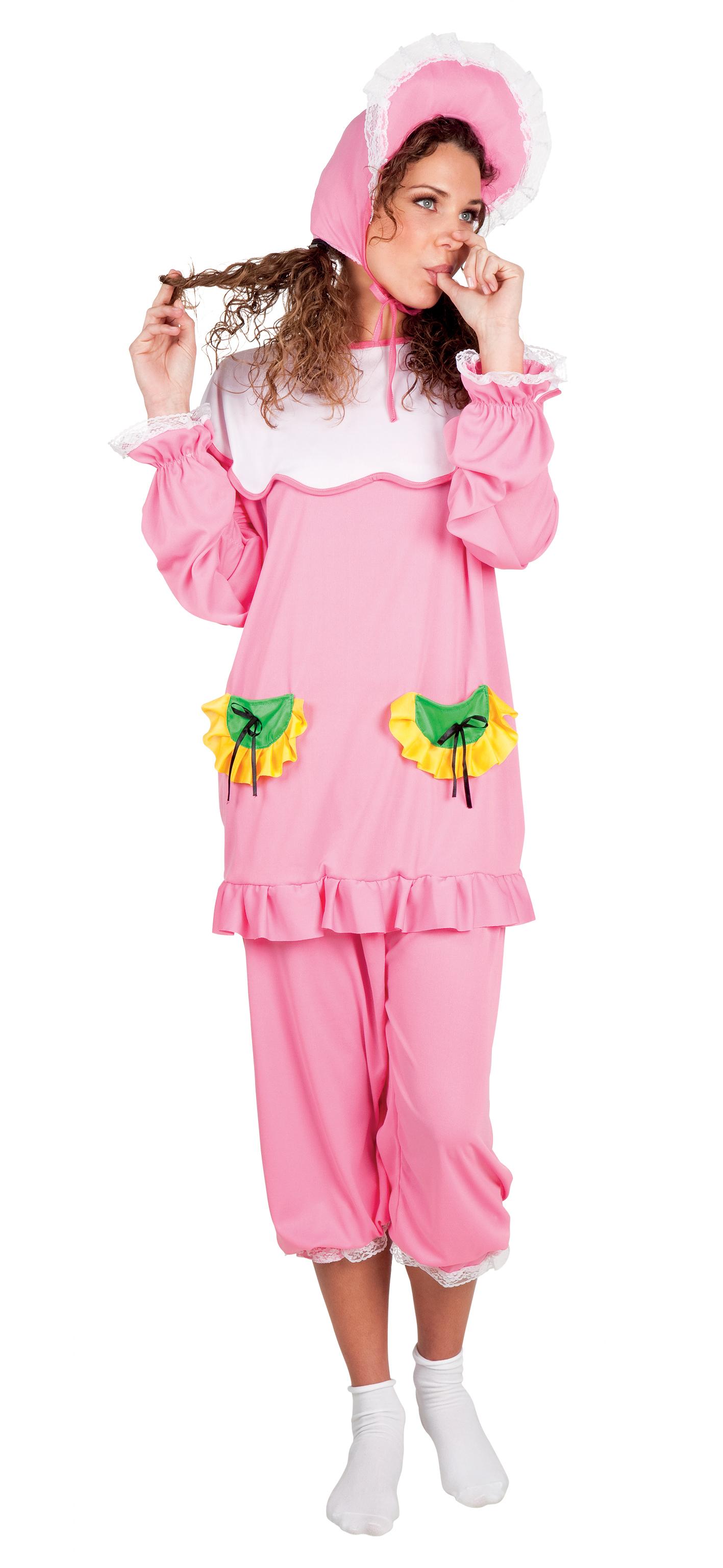 Big Baby Romper Costume | Hen Party Costumes | Mega Fancy Dress