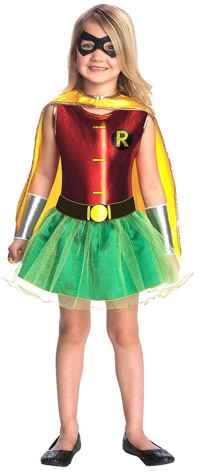 kids superhero  u0026 villain costumes