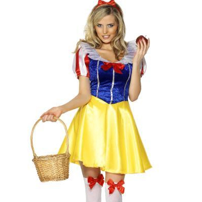Snow-White-Fever-Fairytale-Fancy-Dress-Adult-Costume