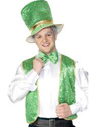 View Item Irish St Patrick's Day Set
