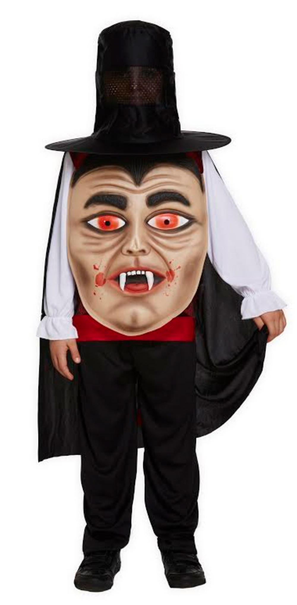 Halloween Costumes For Sale Online