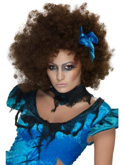 Killerella Wig