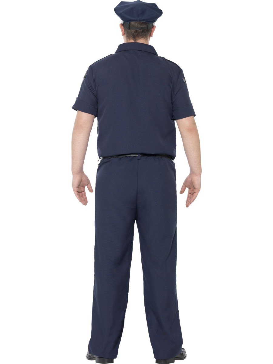 american police officer uniform wwwpixsharkcom