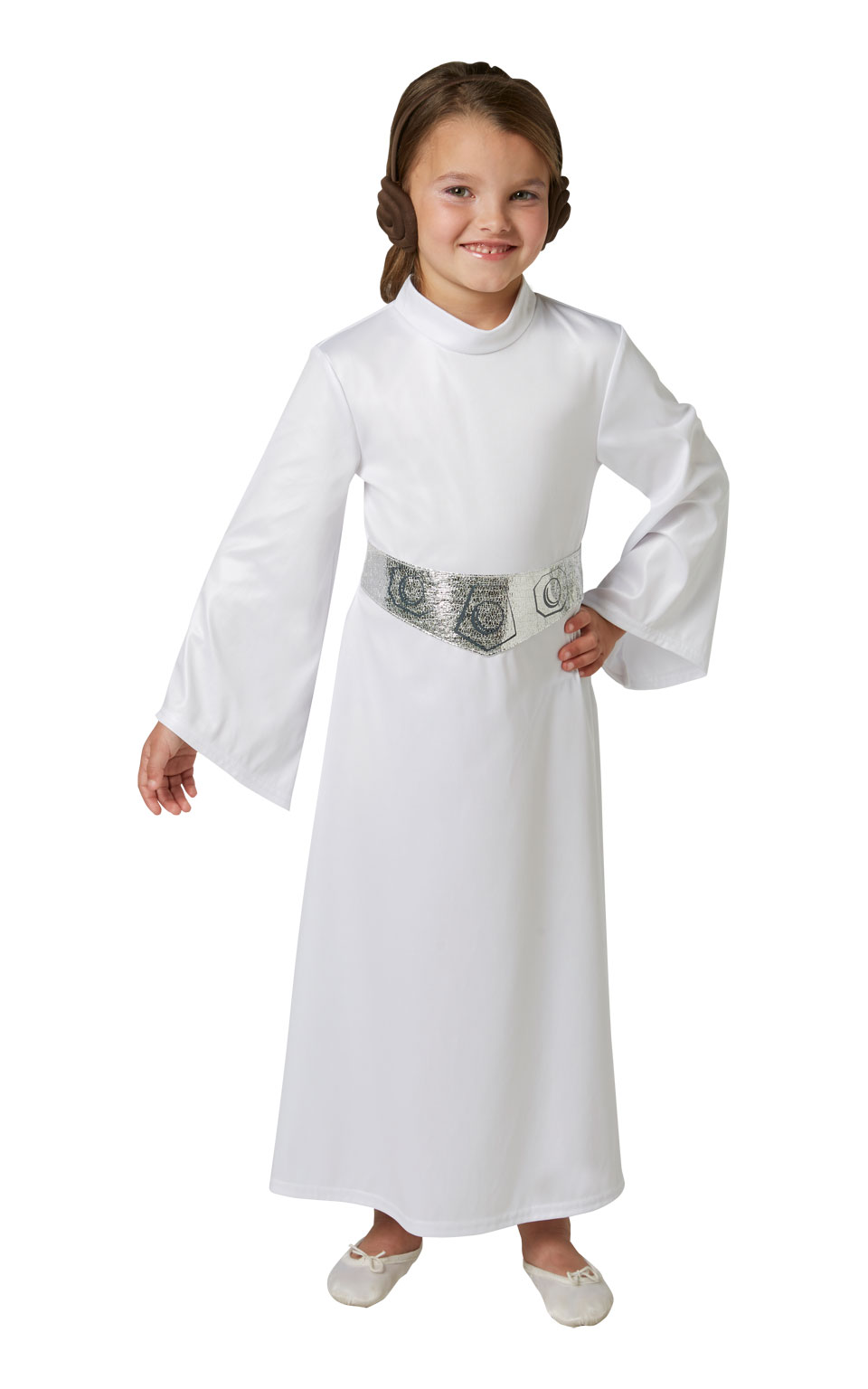 Fancy Dress Star Wars 15