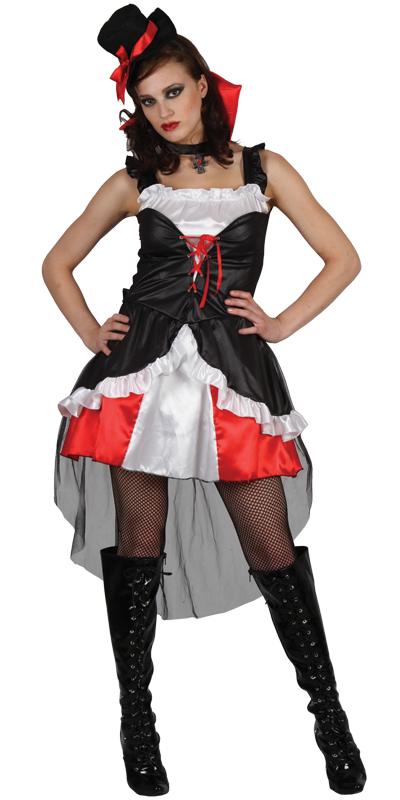 Burlesque-Victorian-Vampire-Vamp-Ladies-Halloween-Costume-Vampiress-Outfit-6-24