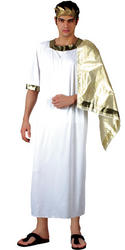 View Item Ancient Greek Costume