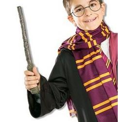 View Item Harry Potter Wand