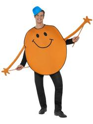 View Item Men's Mr Tickle Costume