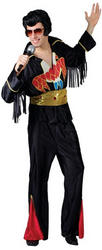 View Item Rock n Roll Legend Costume