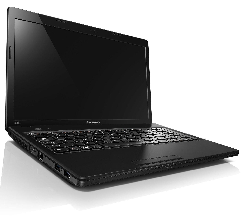 Lenovo G585 15.6
