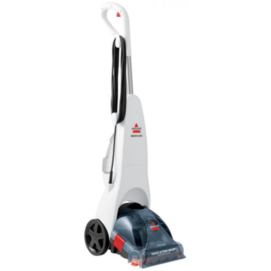 Carpet Shampooer Walmart Cleaning Machines For