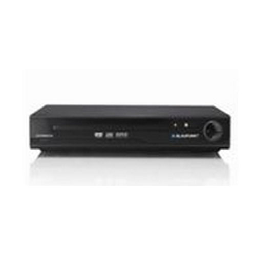 blaupunkt dvd player with hdmi connection and cd r. Black Bedroom Furniture Sets. Home Design Ideas