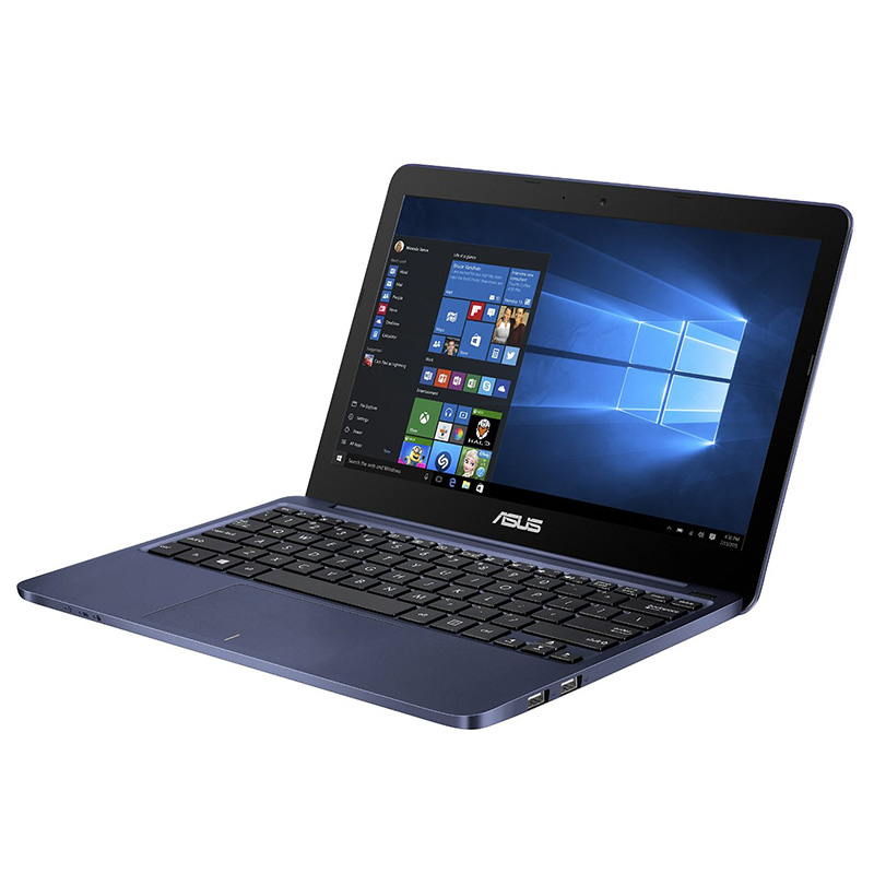 Asus Support Drivers Windows 10 X205t