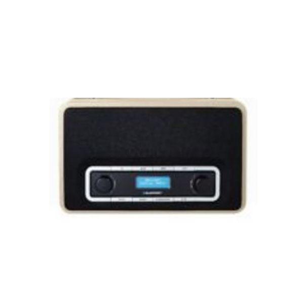 blaupunkt dab fm digital radio headphone socket. Black Bedroom Furniture Sets. Home Design Ideas