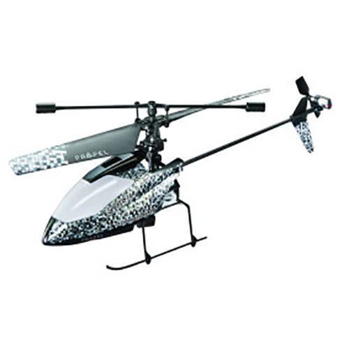 maplin rc helicopter with 182427240815 on Control 5 Pair together with 182427240815 further Sis moreover Propel N Force 20 35 Channel Controlled Helicopter Red A91tl additionally 401159828251.