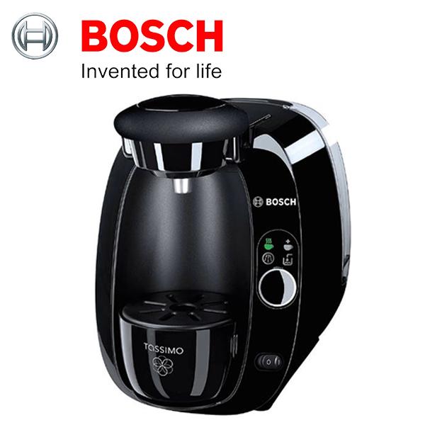 Tassimo Coffee Maker Dimensions : Bosch TAS2002GB Tassimo Amia Coffee Machine Black 1.5L Water Capacity Grade A 4242002644998 eBay