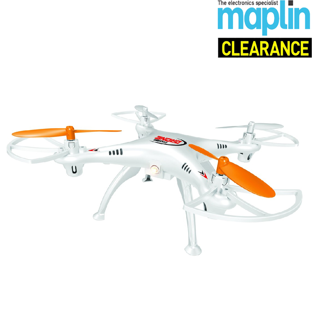 maplin drone with 182388941171 on Christmas Drone Sales Boom Sparks Privacy Concerns besides Christmas Drone Game Set Take Off Festive Season likewise Theinter video pany together with Atom 1 0 Micro Drone further Best New Drones  ing In 2015 2016 3625296.