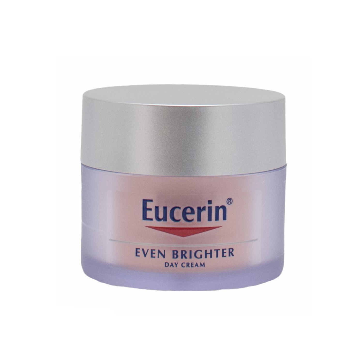 eucerin even brighter pigment reducing day cream with. Black Bedroom Furniture Sets. Home Design Ideas