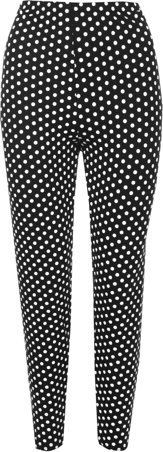 FORMAL OR CASUAL PANTS FOR WOMEN. A pair of pants for every woman's style. Wide legged and comfortable pieces or skinny fits. Appliques, masculine cuts and original prints are key this season. FLOWY POLKA DOT PANTS. FLOWY POLKA DOT PANTS. FLOWY PRINTED CULOTTES. RUSTIC PALAZZO PANTS. RUSTIC PALAZZO PANTS. TWO-TONED WAVY KNIT PANTS.