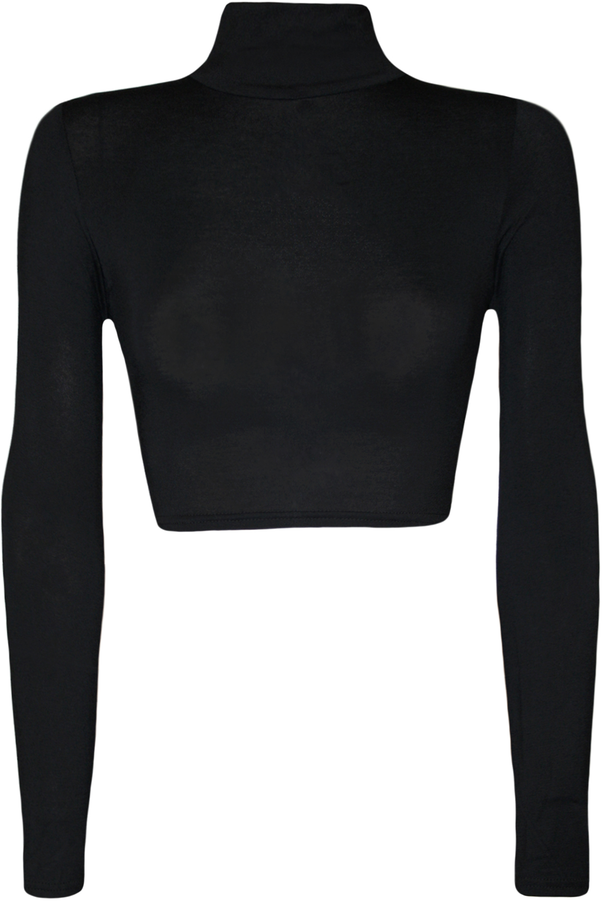 Find great deals on eBay for polo neck. Shop with confidence.